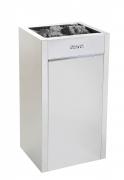 Электрокаменка для бани Virta HL70 Steel
