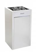 Электропечь для бани Virta HL110 Steel