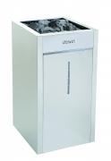 Электрическая печь для сауны Virta Combi HL110SA Steel