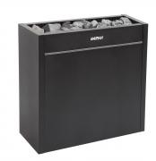 Электрическая печь для сауны Virta Pro HL160 Black
