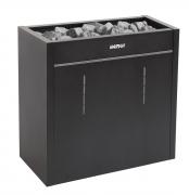 Электропечь для бани Virta Pro Combi HL160SA Black