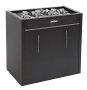 Электрическая печь для сауны Virta Pro Combi HL220SA Black