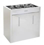 Электрическая печь для сауны Virta Pro Combi HL220SA Steel