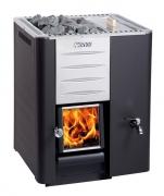Дровяная печь для бани Harvia 20 RS Pro
