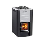 Дровяная банная печь Harvia 20 Pro