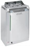 Электропечь для бани Topclass Combi KV80SE