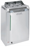 Электропечь для бани Topclass Combi KV90SEA