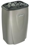 Электрическая печь для сауны Moderna V60E Platinum