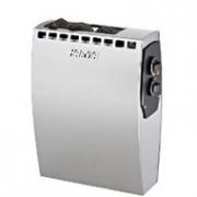 Электрическая печь для бани Alfa A30