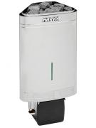 Электропечь для бани Delta D29SE