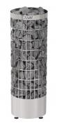 Электрическая печь для сауны Cilindro PC90 E
