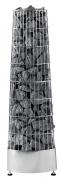 Электрокаменка для сауны Kivi PI90E