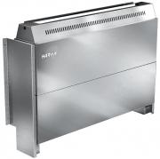 Hidden Heater HH12