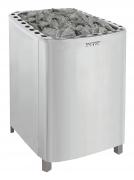Электрическая печь для сауны Profi L20