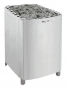 Электропечь для бани Profi L33