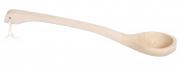 Черпак Harvia 36 см. береза SAC10640