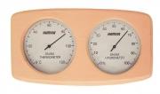Термогигрометр Harvia SAS92300