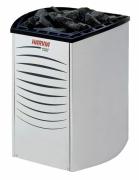 Электрическая печь Vega Pro BC165