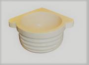 Курна TSL-6 Yellow Onix