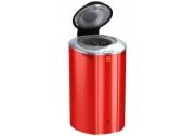 Forte AF6 Red