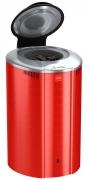 Электрическая каменка Forte AFB6 Red