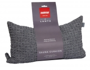 Подушка для сауны Harvia by Luhta 22x40