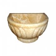 Курна TSL-3 Beige Marble