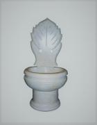 Курна TSL-5 White Marble