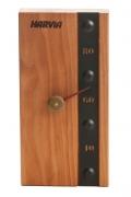Термометр Legend Harvia