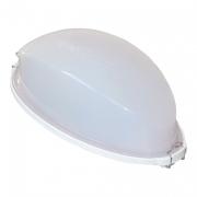 Светильник Harvia SAS21060
