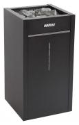 Электрокаменка для бани Virta Combi HL90S Black