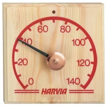 Термометр 110 SAC92300