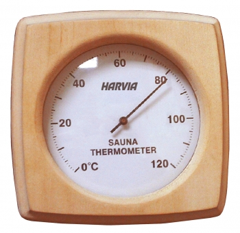 Термометр Harvia SAC92000