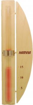 Часы песочные Harvia Lux SAC19800