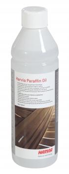 Пропитка Harvia Парафин 0,5л. SAC25060