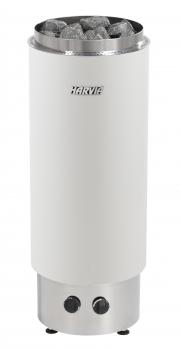 Cilindro PC90F White