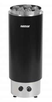 Cilindro PC90 F Black