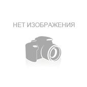 Дымоход WHP1500
