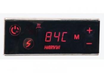 Пульт управления Harvia Xafir CS170