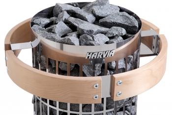 Защитные перила Harvia HPC6 PC100E/135E