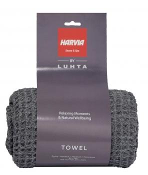 Полотенце Harvia by Luhta 80x160