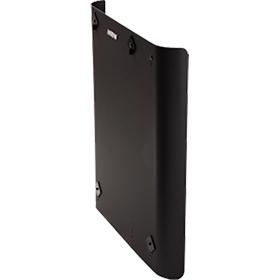 Защитное ограждение (WL600, боковая сторона, Harvia 20 ES Pro)