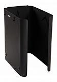 Защитное ограждение (WL650, 3-стороннее, Harvia 20 ES Pro)